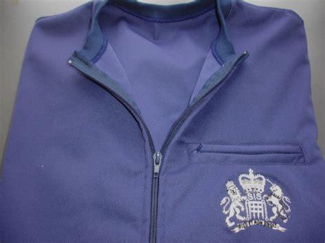 Hoodie Logo Army Roffico Cloth army pti jacket bond lifestyle