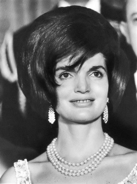jackie kennedy bouffant 2409 best images about jackie on pinterest jfk style