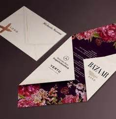 Wedding Invitation Design Company by Corporate Dinner Invitation Company Dinner Invitation