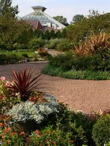 Wisconsin Nurseries by Olbrich Botanical Gardens