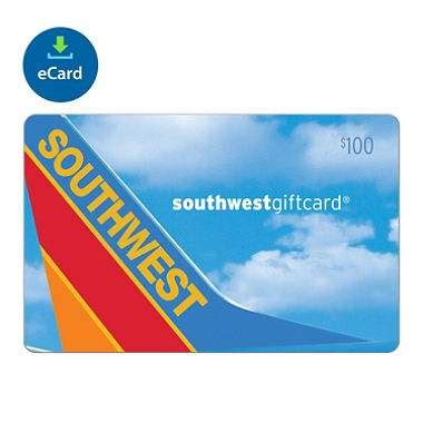 Buy Southwest Gift Card - sam s club amex offer update and great purchases to make running with miles