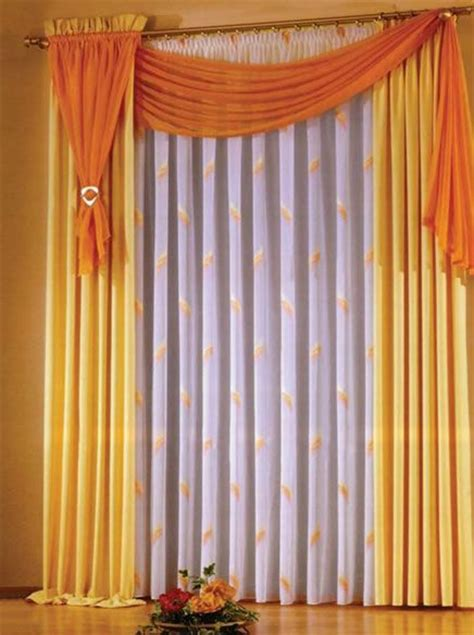 diy swag curtains pin by kristi on cheap ideas 4 home pinterest
