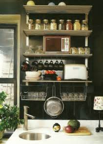 ideas for small kitchen storage small kitchen storage ideas decorating envy
