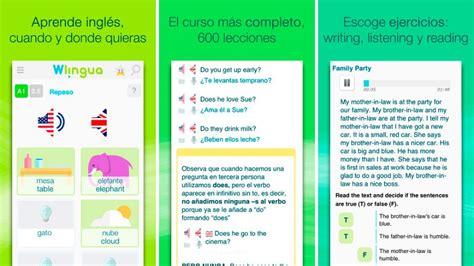 libro aprender las mejores aplicaciones las 10 mejores aplicaciones educativas gratis para aprender en newhairstylesformen2014 com