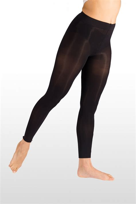 buy patterned tights online buy online skating footless tights 50 den made in italy
