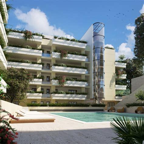 appartamento balduina affitto e vendita appartamento roma