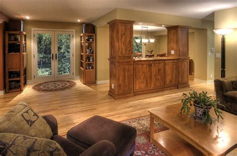 garage to living room renovations garage remodel into bedroom room image and wallper 2017