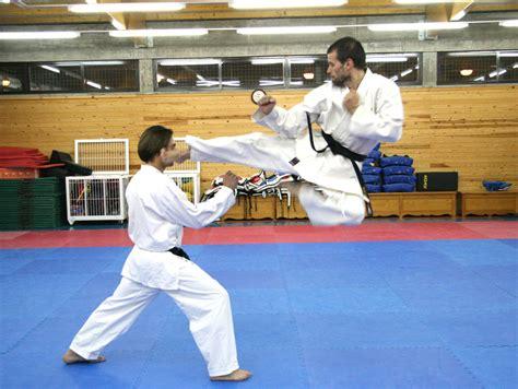 imagenes motivacionales de artes marciales universidad de sevilla deportes