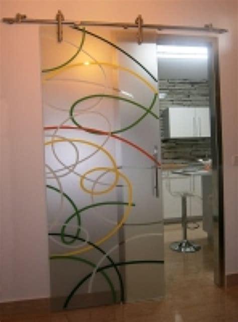 leroy merlin puertas correderas cristal awesome puertas