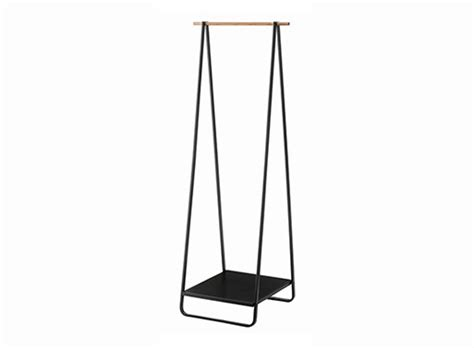 Free Standing Hanging Rack by Free Standing Hanging Rack Accessories Better Living