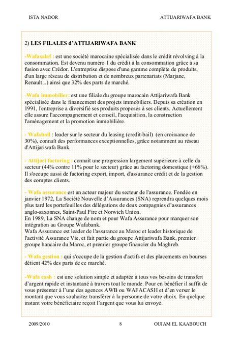 Resiliation Cetelem Lettre Modele Lettre Cloture Credit Revolving