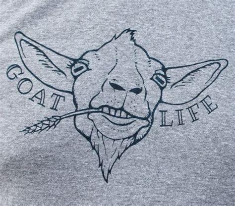 tattoo pen goats 25 best ideas about goat pen on pinterest goat