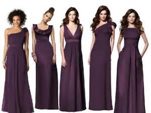 when did the color come out bridesmaid dresses did the color come out wrong or is it