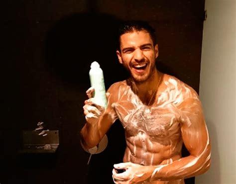 imagenes de hombres con camisa enseando verga actores desnudos cromosomax las mejores fotos de ninjas