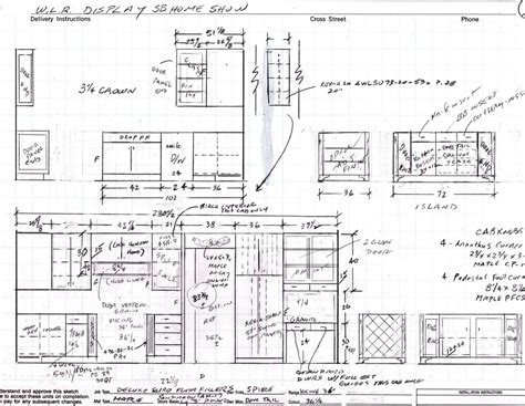 kitchen cabinets details kitchen cabinet cad drawings kitchen design photos
