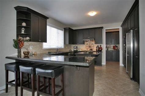 nice Kitchen Cabinet Images Pictures #2: Kitchen_After.jpg
