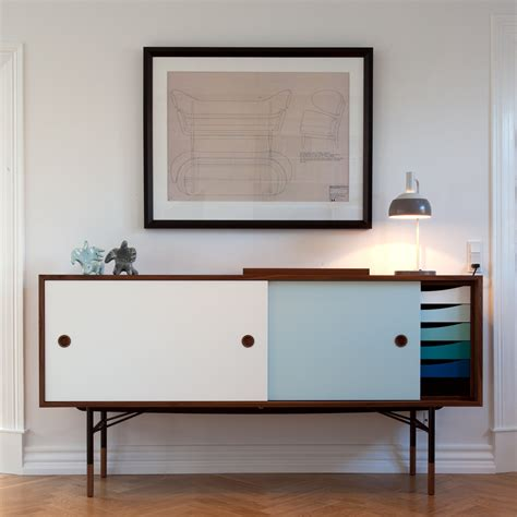 home decor essentials home decor essentials 8 mid century credenzas you need to get today