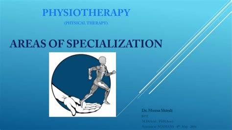 physiotherapy dissertation ideas dissertation topics in orthopaedic physiotherapy