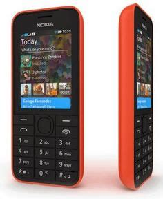 Hp Nokia Android Di Indonesia harga ponsel smartphone lg optimus l9 smartphone android