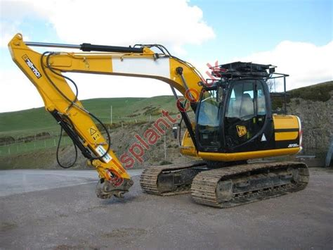 carriage ls home depot jcb for sale