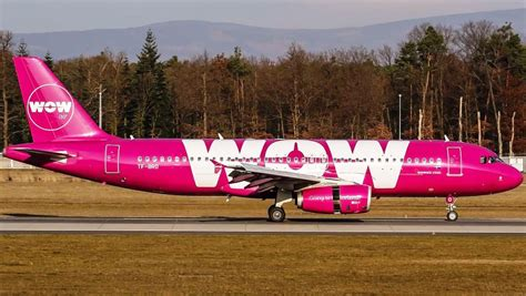 wow fly from nyc baltimore boston cincinnati or cleveland to iceland for just 168 99