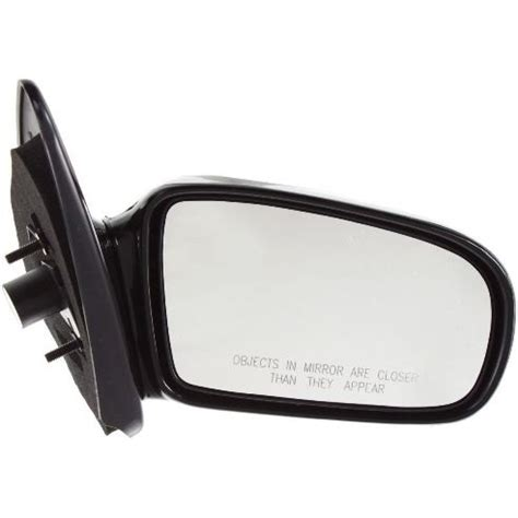 Chevy Cavalier Mirrors Side View Mirror At Monster Auto Parts