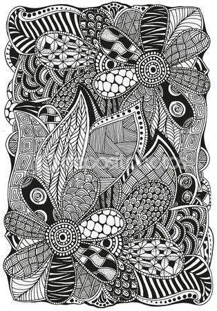 libro doodle mania zifflins coloring m 225 s de 1000 ideas sobre libros para colorear en p 225 ginas para colorear p 225 ginas para
