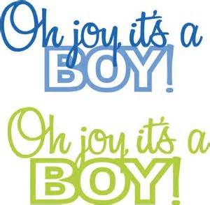 ahoy its a boy picture frame 591 best images about borders frames on