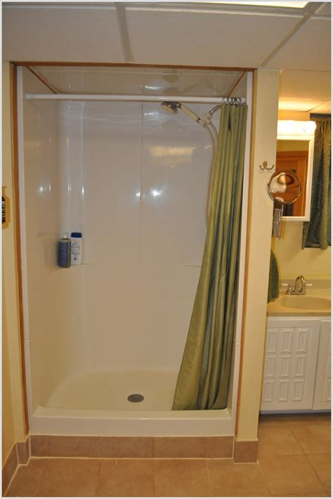 shower curtains for stall showers curtain ideas