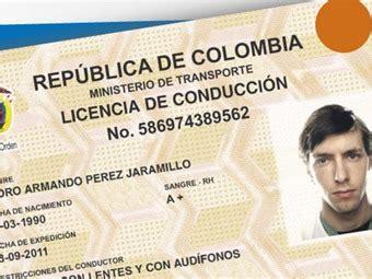 quieres obtener o renovar tu licencia de conducir san 191 sabe si debe o no renovar su licencia de conducci 243 n