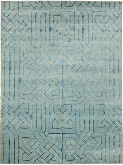 dining designs in nepal best 25 geometric rug ideas on pinterest grey yellow