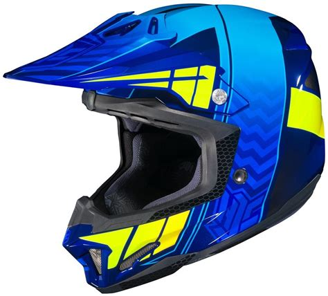 discount motocross helmets 95 11 hjc cl x7 clx7 cross up motocross mx road 231591