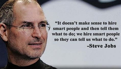 Get Smart Learn How To Tell If Your Guys Or by What You Can Learn From Steve About Hiring
