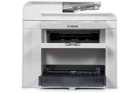 canon d550 imageclass d550
