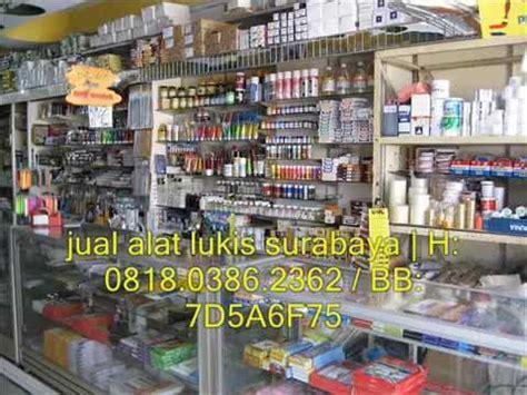 Alat Lukis Jual Alat Lukis Surabaya H 0818 0386 2362 Bb
