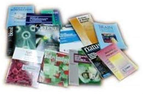 imagenes revistas medicas publicaciones cient 237 ficas ecured