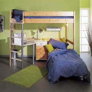 futon bunk bed with desk green futon bunk bed with desk