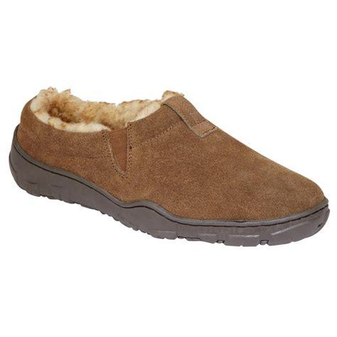 sears mens house slippers spin prod 705998601 hei 333 wid 333 op sharpen 1