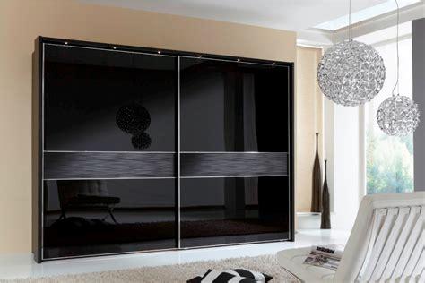 Interior Design Sliding Wardrobe Doors Modern Sliding Doors Wardrobes Sliding Closet Doors To Hide Storage Spaces And Create Clear