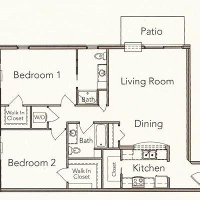 1 bedroom apartments in waukesha wi 1 bedroom apartments in waukesha wi 28 images ridge