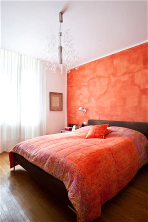 texture wall paint for bedroom give your bedroom a makeover