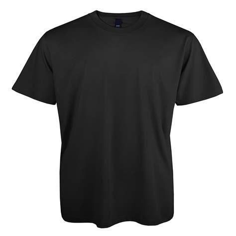 Bombboogie Basic Ivn 64 Shirt Navy basic t shirt schwarz dave s
