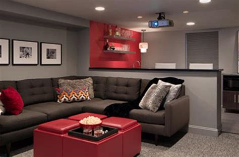 best color for media room interior design questions and tips