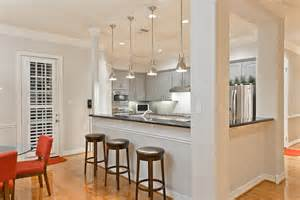 Pendant Light Fixtures For Kitchen Island 2603 c west lane dr houston tx 77027 har com