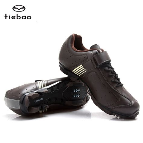 cheap bike shoes popular cheap cycling shoes buy cheap cheap cycling shoes