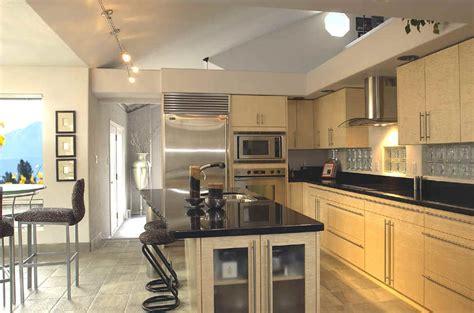 kitchen design specialists kitchen design specialists design clinic design director