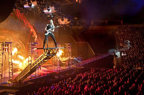 light orchestra trans siberian trans siberian orchestra concert my local us
