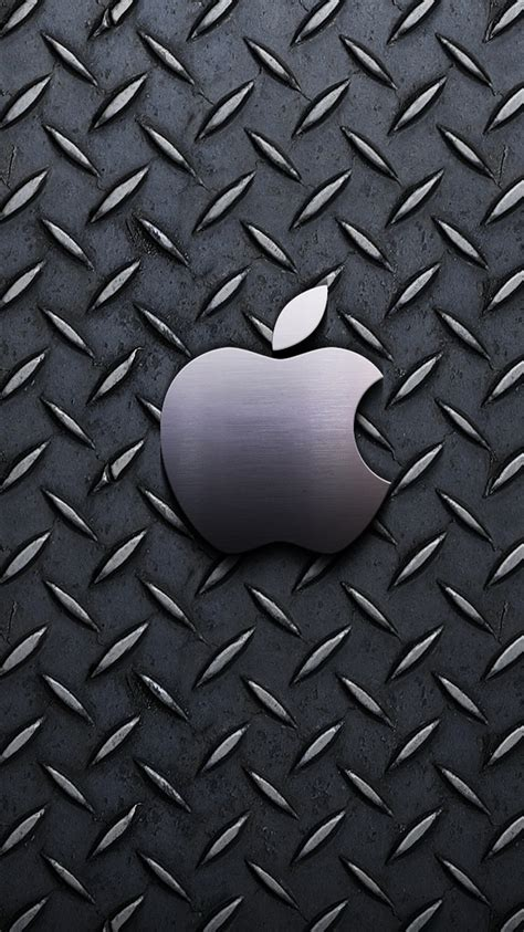 pattern apple logo iphone bgs 187 apple category