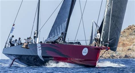 yacht design competition 2015 2015 maxi yacht rolex cup close competition on day 1
