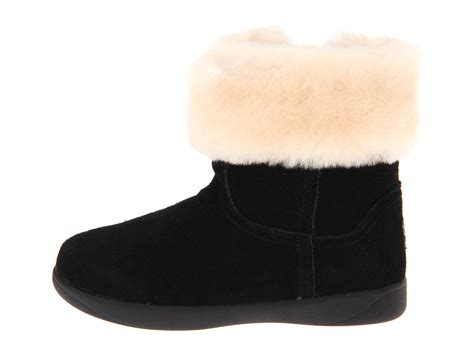 Le Mall Gift Card - ugg boots zappo gift card mall 201 cole nationale sup 233 rieure des mines d albi carmaux